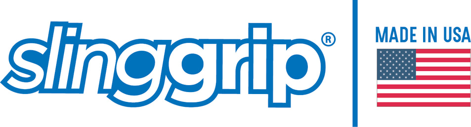 SlingGrip - The Worlds Best Marketing Tool!